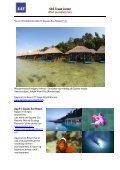 Borneo Wildlife Explorer - SAS - Page 7