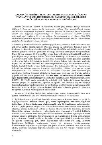 Atanma-ve-Yukseltilme-Kriterleri-Hakkinda-SBF-Akademik-Kurulu-Gorusu
