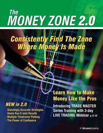 The MONEY ZONE 2