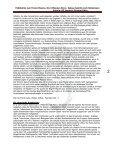 Publikation zum Thema Miasma. Die 3 Miasmen Psora- Sykose ... - Seite 2