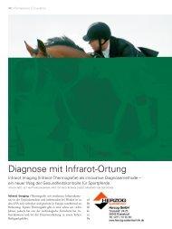 Download - Rittergut Holdenstedt