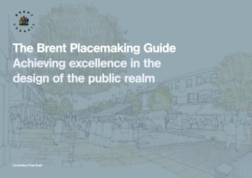 ens-placemaking-app PDF 3 MB - Meetings, agendas, and minutes ...