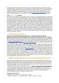 SRSteamextreme newsletter no. 1/2006 ::: was geht denn so ab im ... - Seite 2