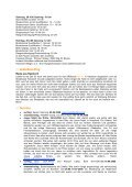 SRSteamextreme newsletter no. 1/2006 ::: was geht denn so ab im ... - Seite 3