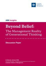 AIM-BeyondBelief-DiscussionPaper