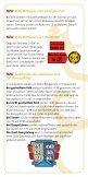 Mein Name ist Play. Gold Play. - Kaiser Spiele GmbH - Seite 2