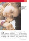 Leseprobe Musik in der Grundschule 2008/01 - Schott Music - Page 2