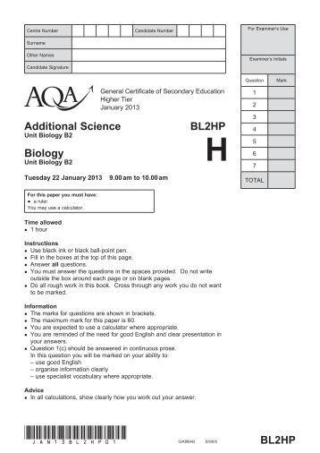 aqa psya1 w qp jan11 Xem thêm: vật lý a level:aqa phya2 w qp jan11, vật lý a level:aqa phya2 w qp jan11, vật lý a level:aqa phya2 w qp jan11 từ khóa liên quan vật lý a.