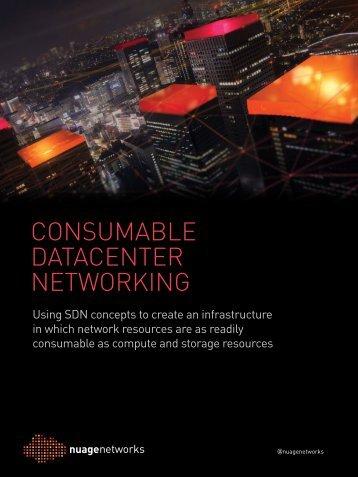 datacenter-network