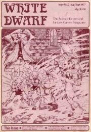 White Dwarf 2.pdf - Lski.org