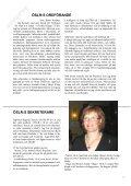 Tidning 1 2009 - IdrottOnline Klubb - Page 5
