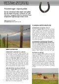 Tidning 1 2009 - IdrottOnline Klubb - Page 6