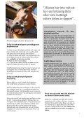 Tidning 1 2009 - IdrottOnline Klubb - Page 7