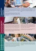 Drucktechnologe Fachrichtung Bogendruck - Seite 2