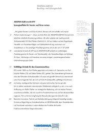Presse Info - Herling Baubeschlag GmbH
