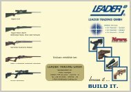 download - LEADER TRADING GMBH