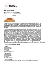 PDF :: fair-NEWS.de :: Schneidebrett