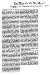 Süddeutsche Zeitung, 24.3.1972 - Sozialgeschichte des ...