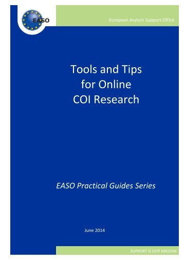 Tools-and-tips-for-online-COI-research1