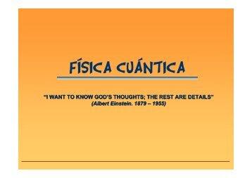 fisica cuantica 00001.pdf - Cosmofisica