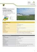 Land in Sicht Land in Sight - Standortagentur Tübingen - Reutlingen - Page 6