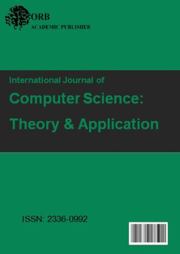 Download A Theory of Objects (Monographs in Computer Science) Pdf Ebook