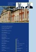 Berufsbegleitender Postgraduierten-Studiengang ... - JurGrad - Seite 2