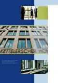 Berufsbegleitender Postgraduierten-Studiengang ... - JurGrad - Seite 6