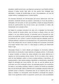 Marina Mayumi Bartalini - anpap - Page 2