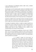 Marina Mayumi Bartalini - anpap - Page 3