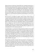 Marina Mayumi Bartalini - anpap - Page 5