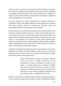 Marina Mayumi Bartalini - anpap - Page 6