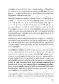 Marina Mayumi Bartalini - anpap - Page 7