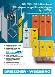 LDTM-Schaltanlagen_12-36kV_D_C13-2.0W.pdf - Driescher ...