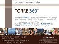 INVITACIONES OPEN HOUSE_30-01-12 - Demospushandpull.com