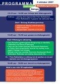Conferentie stadsburgerschap Rotterdam - LVision - Page 2