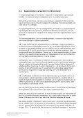Tilbagebetaling af løbende ydelser efter lov om ... - Statsforvaltningen - Page 5