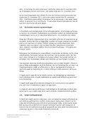 Tilbagebetaling af løbende ydelser efter lov om ... - Statsforvaltningen - Page 6
