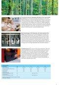 Hoval BioLyt - Erich Otto Reutter Heizungsbau GmbH - Seite 4