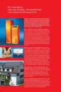 Hoval BioLyt - Erich Otto Reutter Heizungsbau GmbH - Seite 5