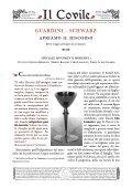 Romano Guardini e i movimenti mo - Il Covile - Page 5