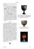 Romano Guardini e i movimenti mo - Il Covile - Page 6