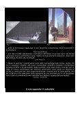 presS/Tmagazine n - presS/Tletter - Page 4