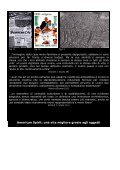 presS/Tmagazine n - presS/Tletter - Page 5