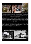 presS/Tmagazine n - presS/Tletter - Page 6