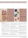 Alanis Morissette Q&A, American Way, June 2008 - Kevin Raub - Page 3
