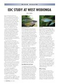 WATERWORKS May 2012 - WIOA - Page 4