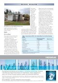 WATERWORKS May 2012 - WIOA - Page 6