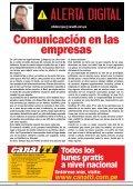 Descargar - Canal TI - Page 4
