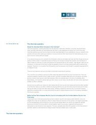 Download Article as PDF - Legal Recruiters